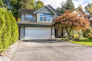 Main Photo: 23853 105 Avenue in Maple Ridge: Albion House for sale : MLS®# R2313300