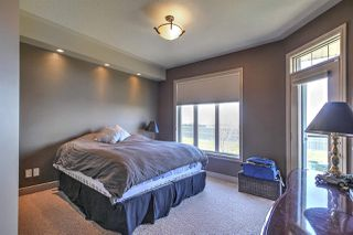 Photo 16: 74 26131 TWP RD 532 A: Rural Parkland County House for sale : MLS®# E4132791