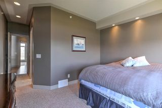 Photo 18: 74 26131 TWP RD 532 A: Rural Parkland County House for sale : MLS®# E4132791