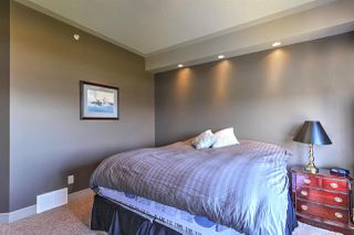 Photo 17: 74 26131 TWP RD 532 A: Rural Parkland County House for sale : MLS®# E4132791