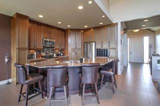 Photo 11: 74 26131 TWP RD 532 A: Rural Parkland County House for sale : MLS®# E4132791