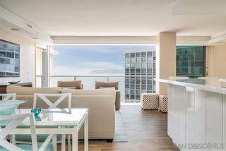 Main Photo: CORONADO SHORES Condo for rent : 1 bedrooms : 1750 Avenida del Mundo #1206 in Coronado