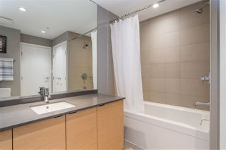 "Photo 14: 1702 135 E 17TH Street in North Vancouver: Central Lonsdale Condo for sale in ""LOCAL ON LONSDALE"" : MLS®# R2320529"