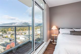 "Photo 11: 1702 135 E 17TH Street in North Vancouver: Central Lonsdale Condo for sale in ""LOCAL ON LONSDALE"" : MLS®# R2320529"