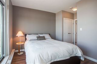 "Photo 12: 1702 135 E 17TH Street in North Vancouver: Central Lonsdale Condo for sale in ""LOCAL ON LONSDALE"" : MLS®# R2320529"