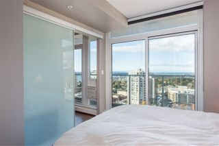 "Photo 13: 1702 135 E 17TH Street in North Vancouver: Central Lonsdale Condo for sale in ""LOCAL ON LONSDALE"" : MLS®# R2320529"