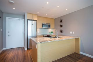 "Photo 2: 1702 135 E 17TH Street in North Vancouver: Central Lonsdale Condo for sale in ""LOCAL ON LONSDALE"" : MLS®# R2320529"