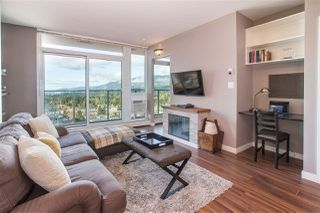 "Photo 5: 1702 135 E 17TH Street in North Vancouver: Central Lonsdale Condo for sale in ""LOCAL ON LONSDALE"" : MLS®# R2320529"