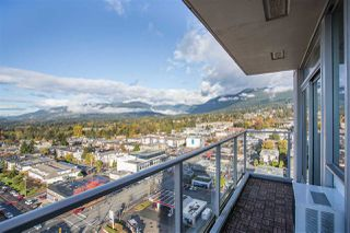 "Photo 7: 1702 135 E 17TH Street in North Vancouver: Central Lonsdale Condo for sale in ""LOCAL ON LONSDALE"" : MLS®# R2320529"
