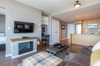 "Photo 10: 1702 135 E 17TH Street in North Vancouver: Central Lonsdale Condo for sale in ""LOCAL ON LONSDALE"" : MLS®# R2320529"