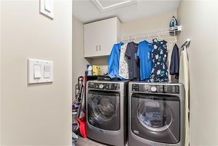 Photo 24: 2 CRANBROOK Villa SE in Calgary: Cranston Row/Townhouse for sale : MLS®# C4215391