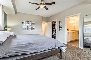 Photo 16: 2 CRANBROOK Villa SE in Calgary: Cranston Row/Townhouse for sale : MLS®# C4215391