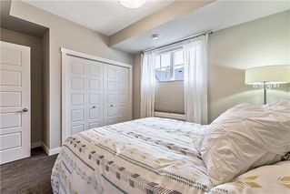 Photo 20: 2 CRANBROOK Villa SE in Calgary: Cranston Row/Townhouse for sale : MLS®# C4215391