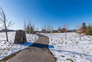 Photo 30: 2 CRANBROOK Villa SE in Calgary: Cranston Row/Townhouse for sale : MLS®# C4215391