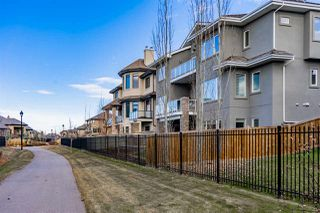 Photo 30: 4210 WESTCLIFF Court in Edmonton: Zone 56 House for sale : MLS®# E4135269