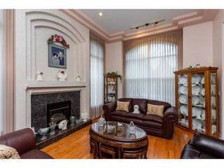 Photo 3: 10985 156 Street in Surrey: Fraser Heights House for sale (North Surrey)  : MLS®# R2323138