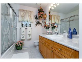 Photo 17: 10985 156 Street in Surrey: Fraser Heights House for sale (North Surrey)  : MLS®# R2323138