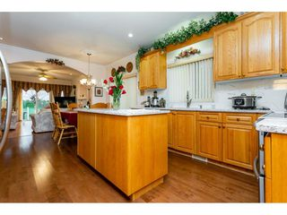 Photo 8: 10985 156 Street in Surrey: Fraser Heights House for sale (North Surrey)  : MLS®# R2323138