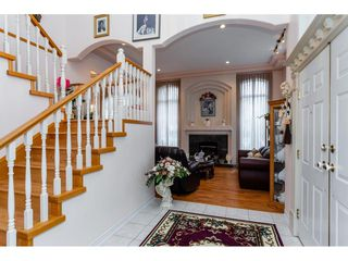 Photo 2: 10985 156 Street in Surrey: Fraser Heights House for sale (North Surrey)  : MLS®# R2323138