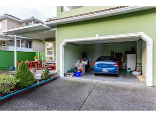 Photo 18: 10985 156 Street in Surrey: Fraser Heights House for sale (North Surrey)  : MLS®# R2323138