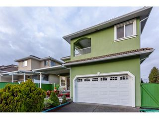 Photo 20: 10985 156 Street in Surrey: Fraser Heights House for sale (North Surrey)  : MLS®# R2323138