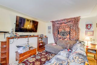 Photo 4: 2254 E 24TH Avenue in Vancouver: Victoria VE House for sale (Vancouver East)  : MLS®# R2326595