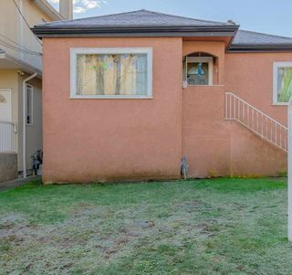 Main Photo: 2254 E 24TH Avenue in Vancouver: Victoria VE House for sale (Vancouver East)  : MLS®# R2326595
