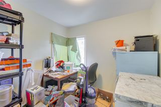 Photo 11: 2254 E 24TH Avenue in Vancouver: Victoria VE House for sale (Vancouver East)  : MLS®# R2326595