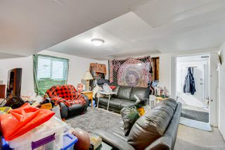 Photo 13: 2254 E 24TH Avenue in Vancouver: Victoria VE House for sale (Vancouver East)  : MLS®# R2326595