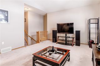 Photo 28: 278 COVENTRY Court NE in Calgary: Coventry Hills Detached for sale : MLS®# C4219338