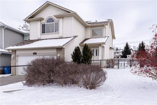 Photo 1: 278 COVENTRY Court NE in Calgary: Coventry Hills Detached for sale : MLS®# C4219338