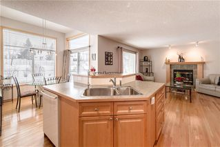 Photo 13: 278 COVENTRY Court NE in Calgary: Coventry Hills Detached for sale : MLS®# C4219338