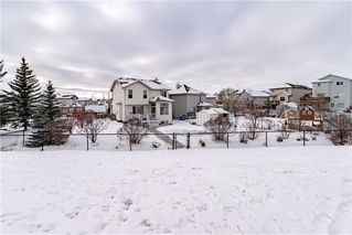Photo 50: 278 COVENTRY Court NE in Calgary: Coventry Hills Detached for sale : MLS®# C4219338