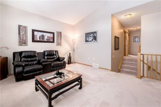 Photo 29: 278 COVENTRY Court NE in Calgary: Coventry Hills Detached for sale : MLS®# C4219338