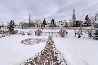 Photo 16: 278 COVENTRY Court NE in Calgary: Coventry Hills Detached for sale : MLS®# C4219338