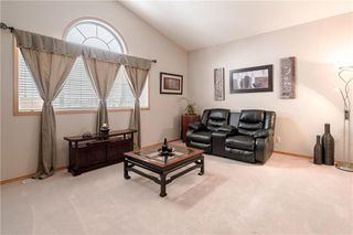 Photo 26: 278 COVENTRY Court NE in Calgary: Coventry Hills Detached for sale : MLS®# C4219338