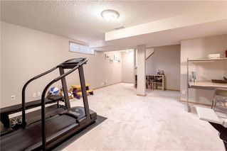 Photo 42: 278 COVENTRY Court NE in Calgary: Coventry Hills Detached for sale : MLS®# C4219338