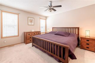 Photo 30: 278 COVENTRY Court NE in Calgary: Coventry Hills Detached for sale : MLS®# C4219338