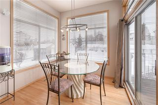 Photo 21: 278 COVENTRY Court NE in Calgary: Coventry Hills Detached for sale : MLS®# C4219338