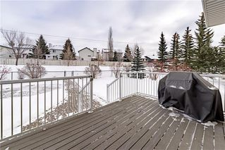 Photo 15: 278 COVENTRY Court NE in Calgary: Coventry Hills Detached for sale : MLS®# C4219338