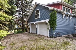 Photo 23: A19 Bernice Avenue: Rural Leduc County House for sale : MLS®# E4137974
