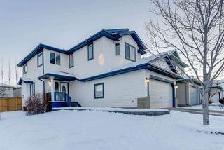 Main Photo: 8803 174 Avenue in Edmonton: Zone 28 House for sale : MLS®# E4138201