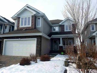 Main Photo: 2114 90A Street in Edmonton: Zone 53 House for sale : MLS®# E4139384