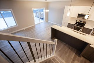 Photo 12: 1807 DUMONT Crescent in Edmonton: Zone 55 House for sale : MLS®# E4140010