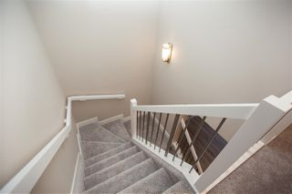 Photo 19: 1807 DUMONT Crescent in Edmonton: Zone 55 House for sale : MLS®# E4140010