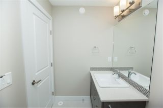 Photo 18: 1807 DUMONT Crescent in Edmonton: Zone 55 House for sale : MLS®# E4140010