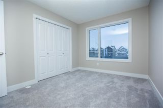 Photo 16: 1807 DUMONT Crescent in Edmonton: Zone 55 House for sale : MLS®# E4140010