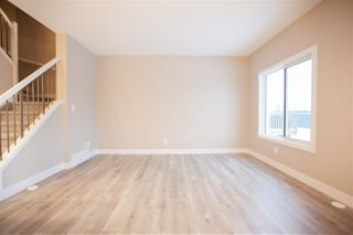 Photo 8: 1807 DUMONT Crescent in Edmonton: Zone 55 House for sale : MLS®# E4140010
