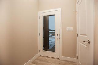 Photo 2: 1807 DUMONT Crescent in Edmonton: Zone 55 House for sale : MLS®# E4140010