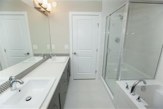 Photo 22: 1807 DUMONT Crescent in Edmonton: Zone 55 House for sale : MLS®# E4140010